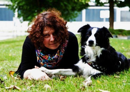 """WPU Hund – ein """"laufendes"""" Projekt"""