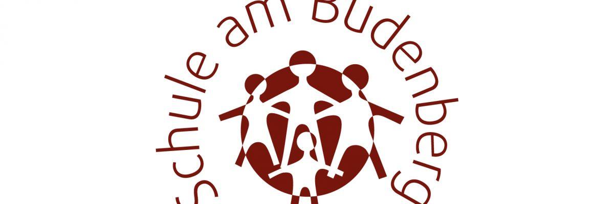 LogoBudenberg_Mittel.jpg