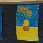 """""""Van Gogh-Ausstellung"""" am Budenberg"""