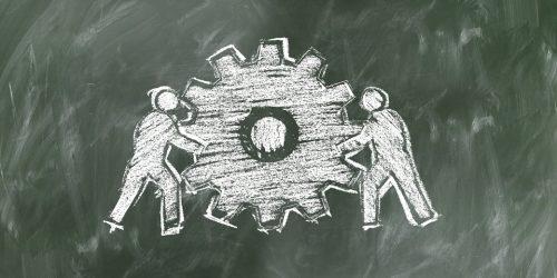 teamwork-2499632_960_720