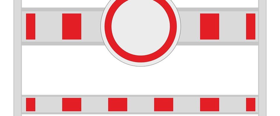 barrier-2309816_960_720