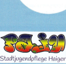 Infos von Frau Schlösser