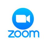 Anleitung für Zoom-Videoanruf!