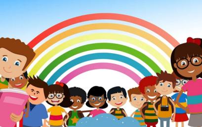 """Informationen zum """"Schulstart"""", Hygieneplan und Elternbrief unseres Kultusministers (Stand 15.5.20)"""