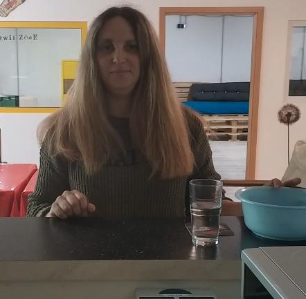 """""""Die Sendung mit der Angela und dem Manuel"""""""