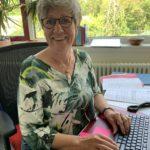 Silvia Fladerer geht nach 17 Jahren als Schulleiterin in den Ruhestand