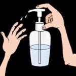 Hygienekonzepte
