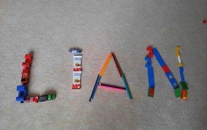 Kreativ im Homeschooling