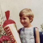 Budenberg-Rätsel mit Kinderfotos (11) – die Auflösung