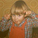 Budenberg-Rätsel mit Kinderfotos (12)