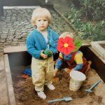 Budenberg-Rätsel mit Kinderfotos (14) – die Auflösung
