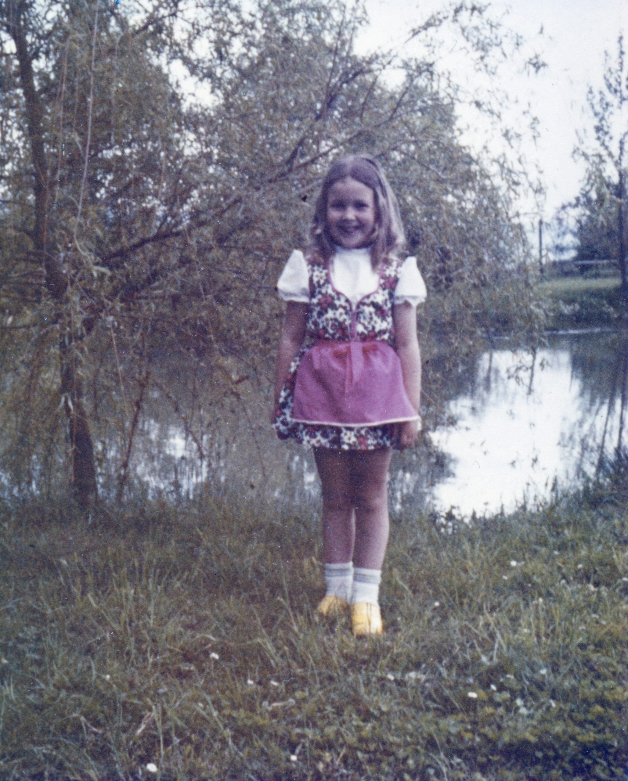 Budenberg-Rätsel mit Kinderfotos (18)