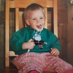 Budenberg-Rätsel mit Kinderfotos (16) – die Auflösung