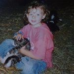 Budenberg-Rätsel mit Kinderfotos (17) – die Auflösung